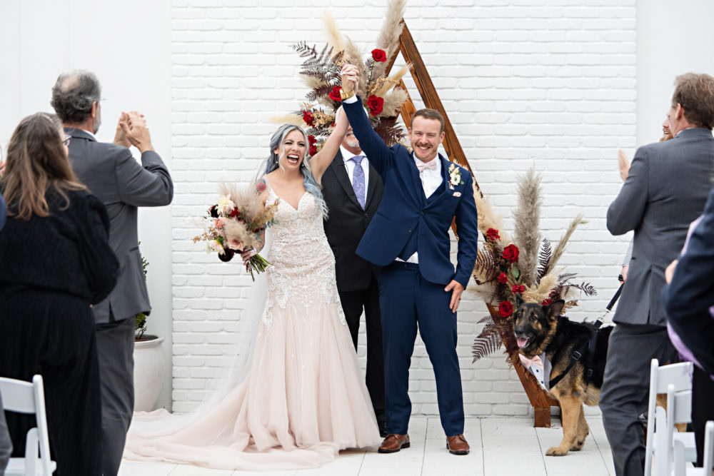 Emily-Justin-81-The-Clay-Theatre-Jacksonville-Wedding-Photographer-Stout-Studios