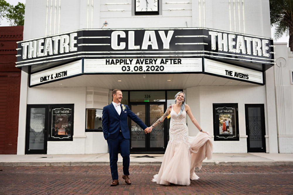 Emily-Justin-85-The-Clay-Theatre-Jacksonville-Wedding-Photographer-Stout-Studios
