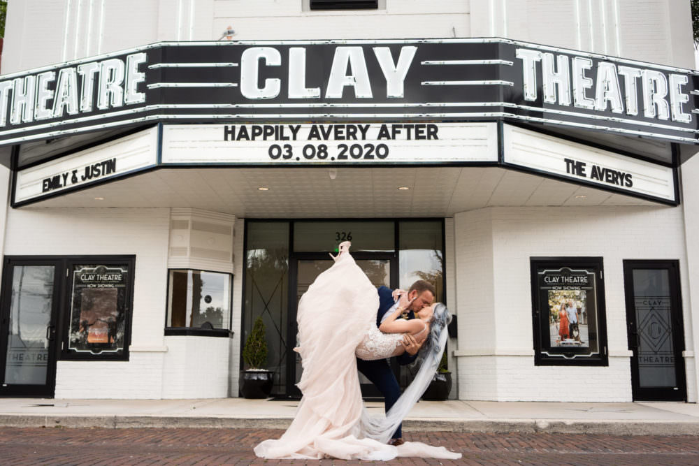 Emily-Justin-87-The-Clay-Theatre-Jacksonville-Wedding-Photographer-Stout-Studios