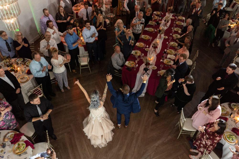Emily-Justin-91-The-Clay-Theatre-Jacksonville-Wedding-Photographer-Stout-Studios