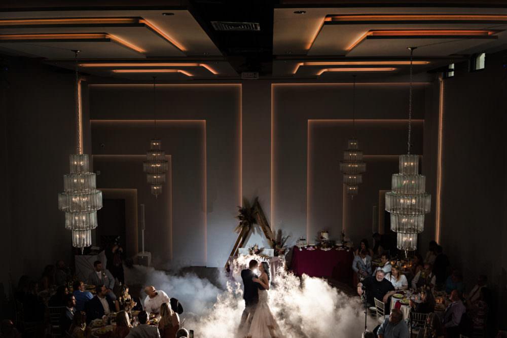 Emily-Justin-95-The-Clay-Theatre-Jacksonville-Wedding-Photographer-Stout-Studios