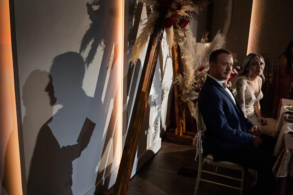 Emily-Justin-99-The-Clay-Theatre-Jacksonville-Wedding-Photographer-Stout-Studios
