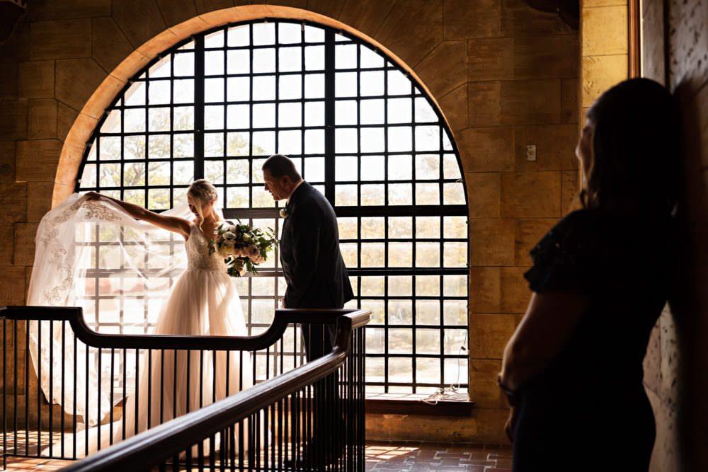 Hannah-Tj-10-The-Treasury-On-The-Plaza-St-Augustine-Wedding-Photographer-Stout-Studios