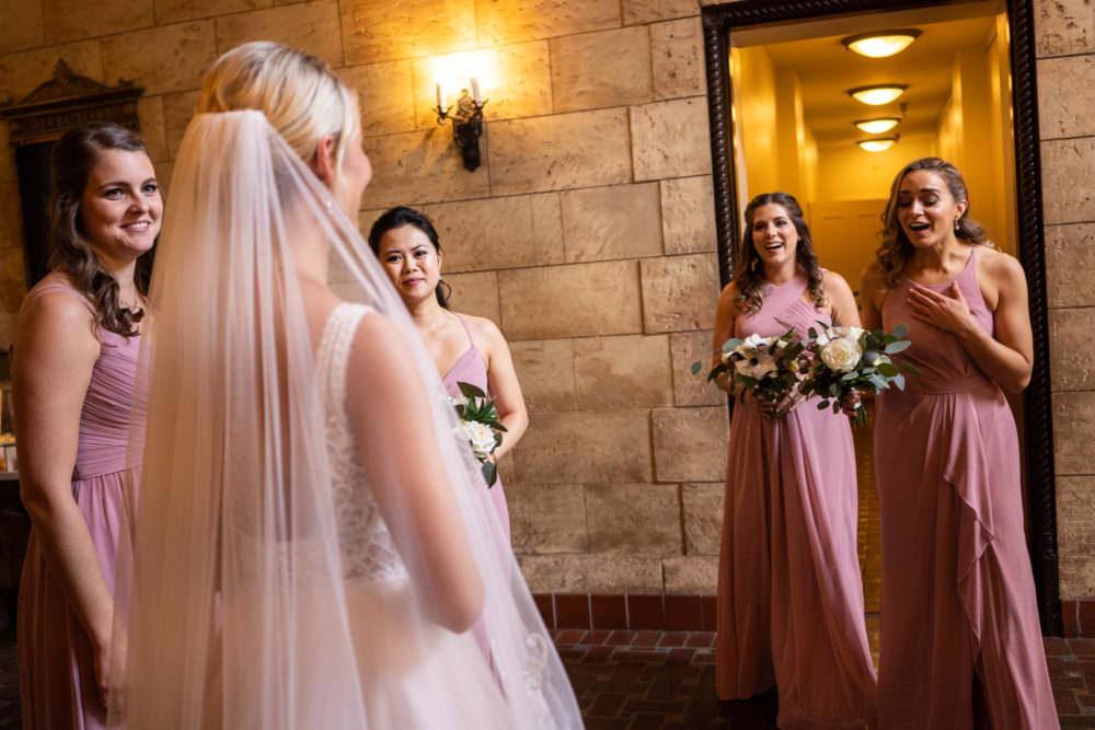 Hannah-Tj-12-The-Treasury-On-The-Plaza-St-Augustine-Wedding-Photographer-Stout-Studios