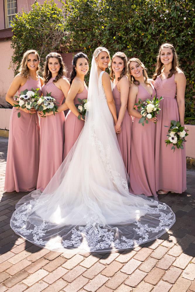 Hannah-Tj-15-The-Treasury-On-The-Plaza-St-Augustine-Wedding-Photographer-Stout-Studios