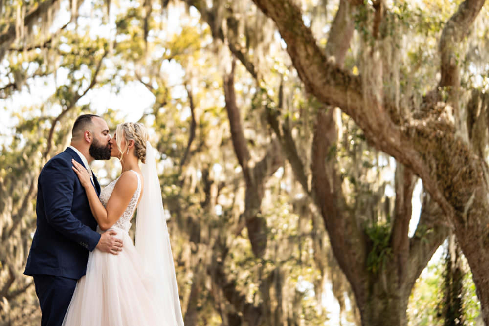 Hannah-Tj-23-The-Treasury-On-The-Plaza-St-Augustine-Wedding-Photographer-Stout-Studios