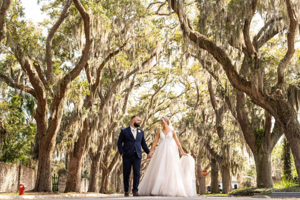 Hannah-Tj-26-The-Treasury-On-The-Plaza-St-Augustine-Wedding-Photographer-Stout-Studios
