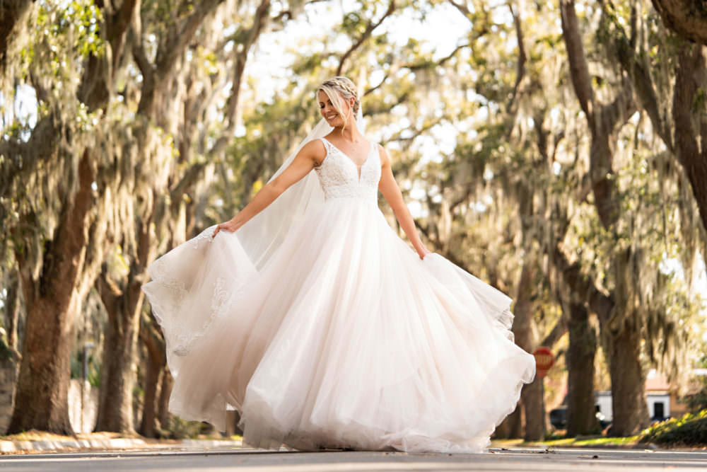 Hannah-Tj-30-The-Treasury-On-The-Plaza-St-Augustine-Wedding-Photographer-Stout-Studios