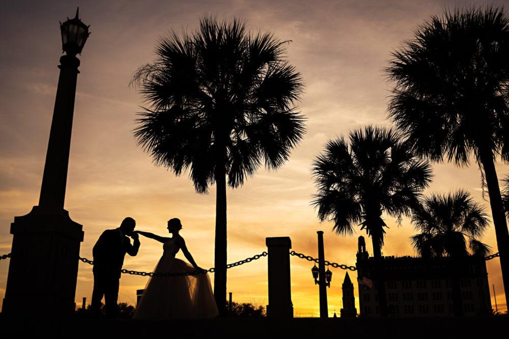 Hannah-Tj-46-The-Treasury-On-The-Plaza-St-Augustine-Wedding-Photographer-Stout-Studios