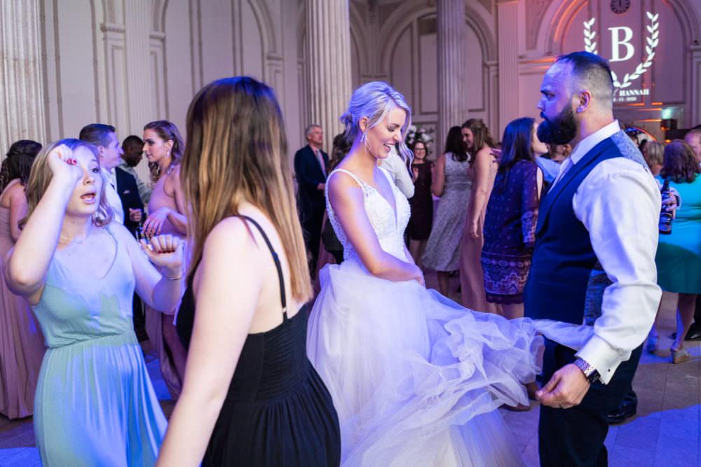 Hannah-Tj-52-The-Treasury-On-The-Plaza-St-Augustine-Wedding-Photographer-Stout-Studios