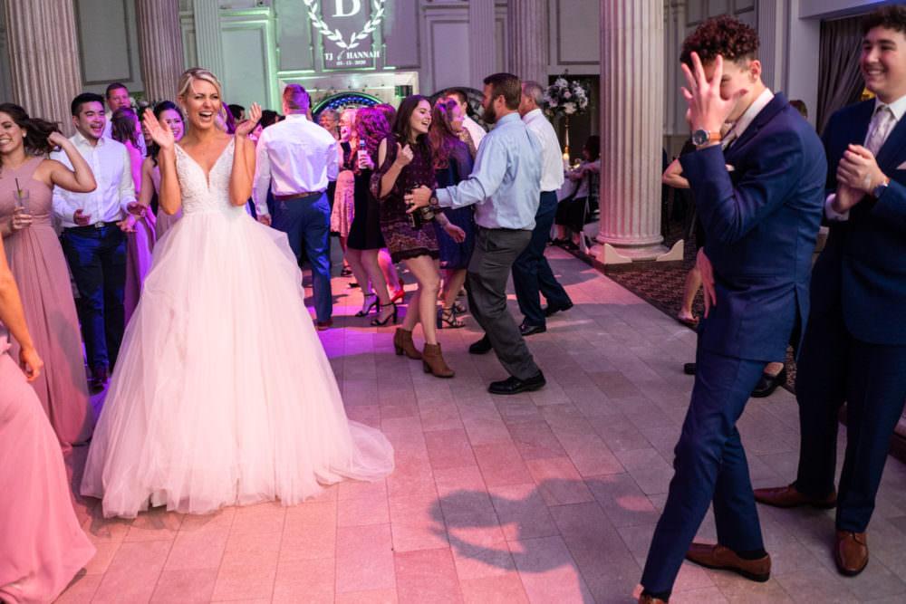 Hannah-Tj-53-The-Treasury-On-The-Plaza-St-Augustine-Wedding-Photographer-Stout-Studios