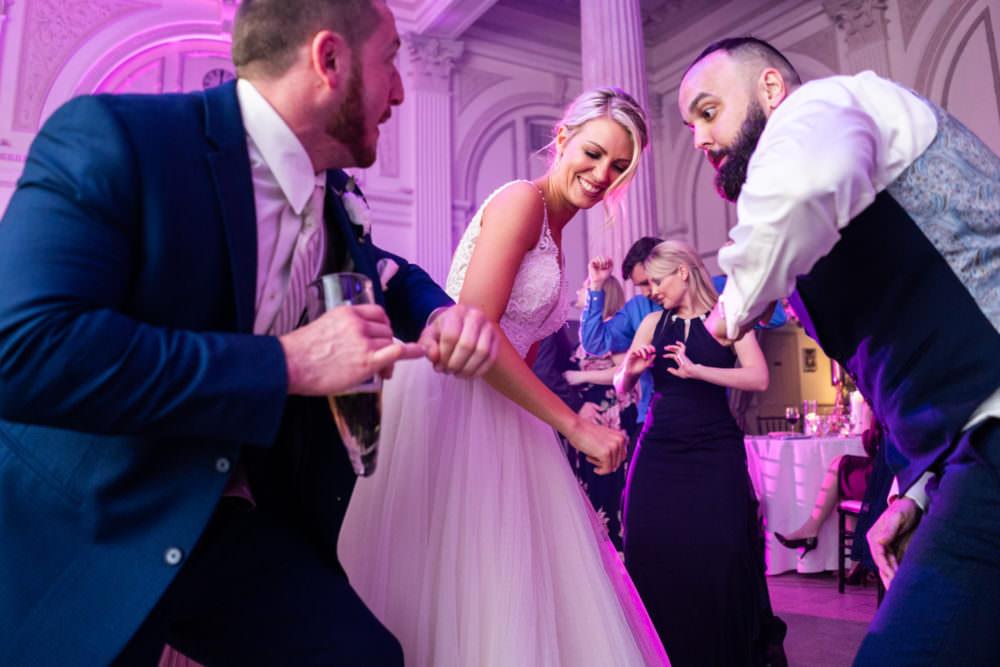 Hannah-Tj-54-The-Treasury-On-The-Plaza-St-Augustine-Wedding-Photographer-Stout-Studios
