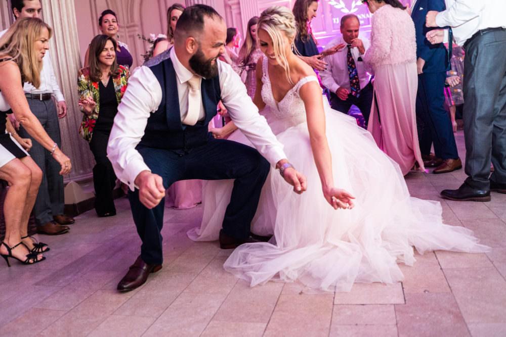 Hannah-Tj-58-The-Treasury-On-The-Plaza-St-Augustine-Wedding-Photographer-Stout-Studios