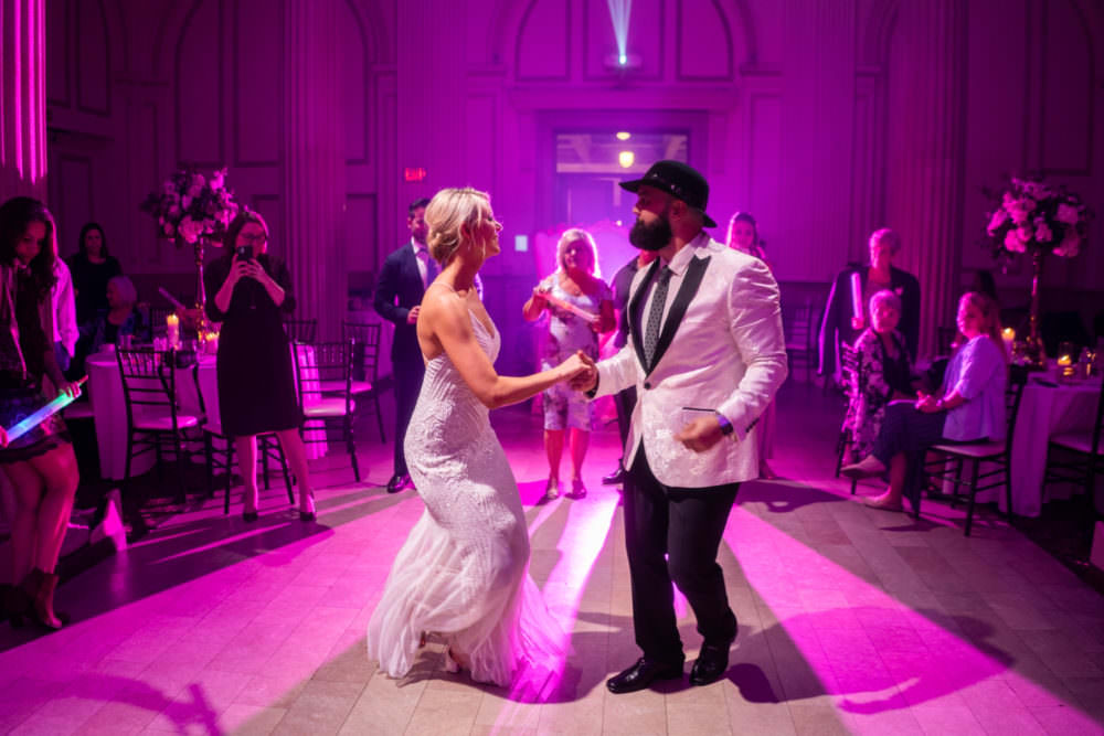 Hannah-Tj-63-The-Treasury-On-The-Plaza-St-Augustine-Wedding-Photographer-Stout-Studios