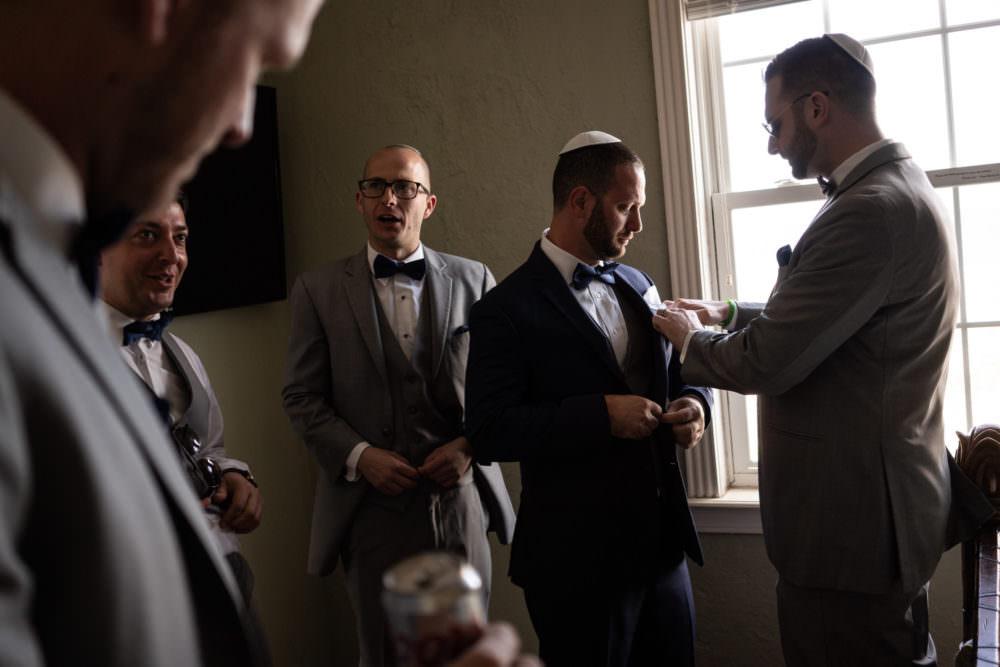 Sarah-Zachary-1-Casa-Marina-Jacksonville-Wedding-Photographer-Stout-Studios