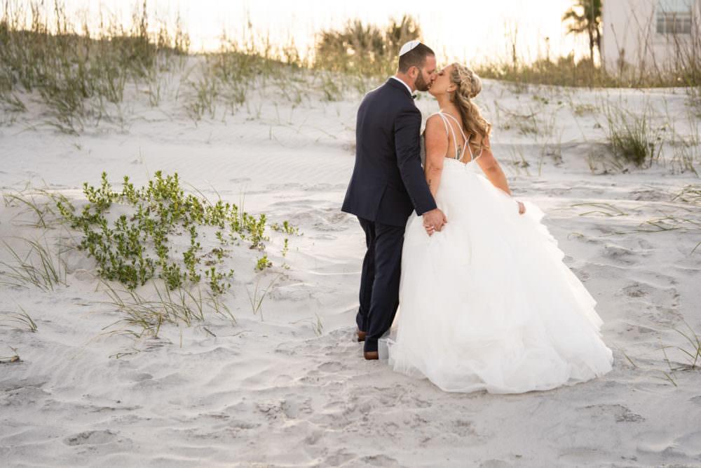 Sarah-Zachary-10-Casa-Marina-Jacksonville-Wedding-Photographer-Stout-Studios