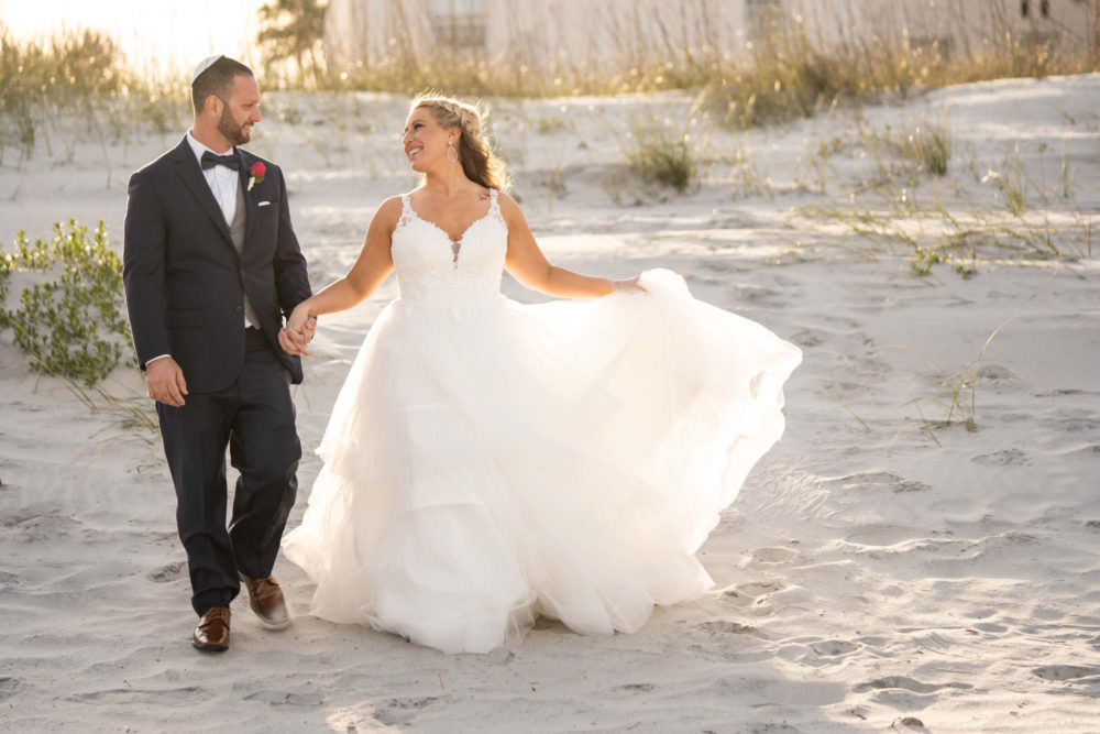 Sarah-Zachary-11-Casa-Marina-Jacksonville-Wedding-Photographer-Stout-Studios
