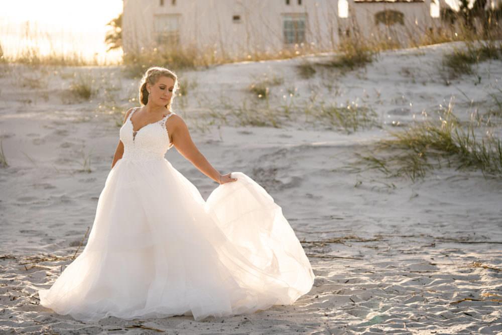 Sarah-Zachary-14-Casa-Marina-Jacksonville-Wedding-Photographer-Stout-Studios