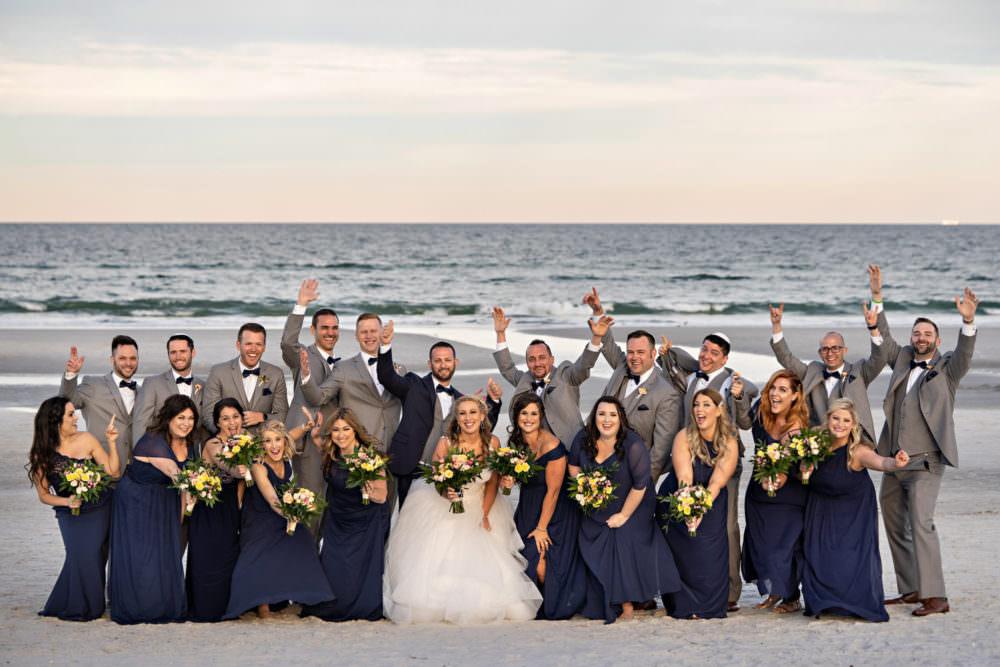 Sarah-Zachary-16-Casa-Marina-Jacksonville-Wedding-Photographer-Stout-Studios