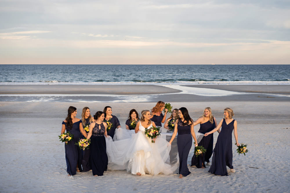 Sarah-Zachary-18-Casa-Marina-Jacksonville-Wedding-Photographer-Stout-Studios