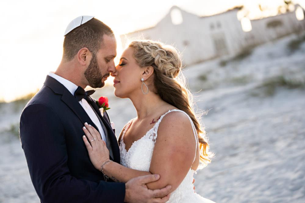 Sarah-Zachary-19-Casa-Marina-Jacksonville-Wedding-Photographer-Stout-Studios