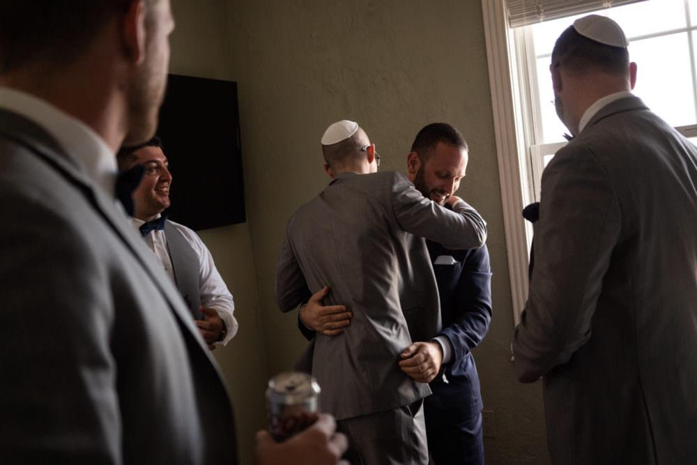 Sarah-Zachary-2-Casa-Marina-Jacksonville-Wedding-Photographer-Stout-Studios