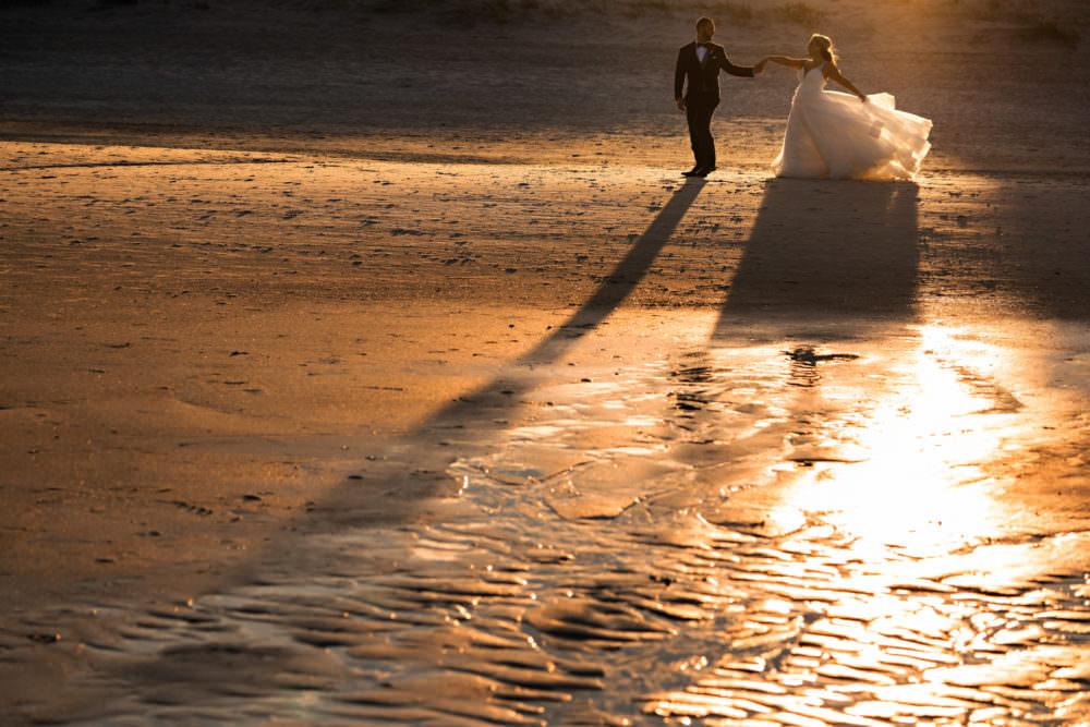 Sarah-Zachary-20-Casa-Marina-Jacksonville-Wedding-Photographer-Stout-Studios