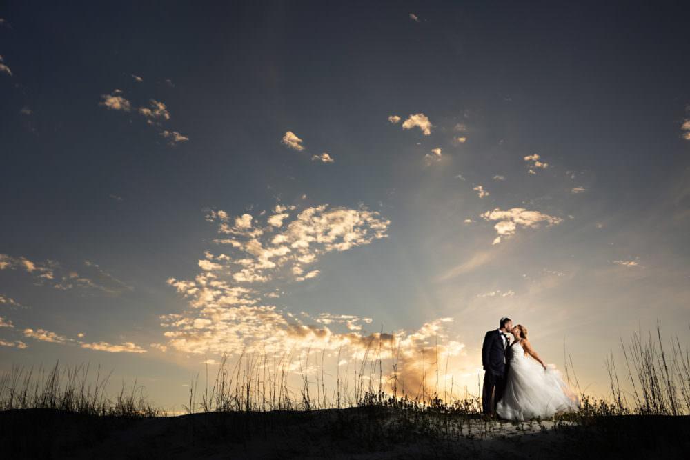 Sarah-Zachary-25-Casa-Marina-Jacksonville-Wedding-Photographer-Stout-Studios