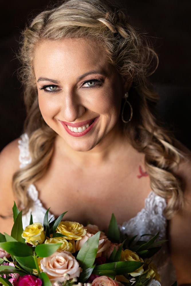 Sarah-Zachary-3-Casa-Marina-Jacksonville-Wedding-Photographer-Stout-Studios