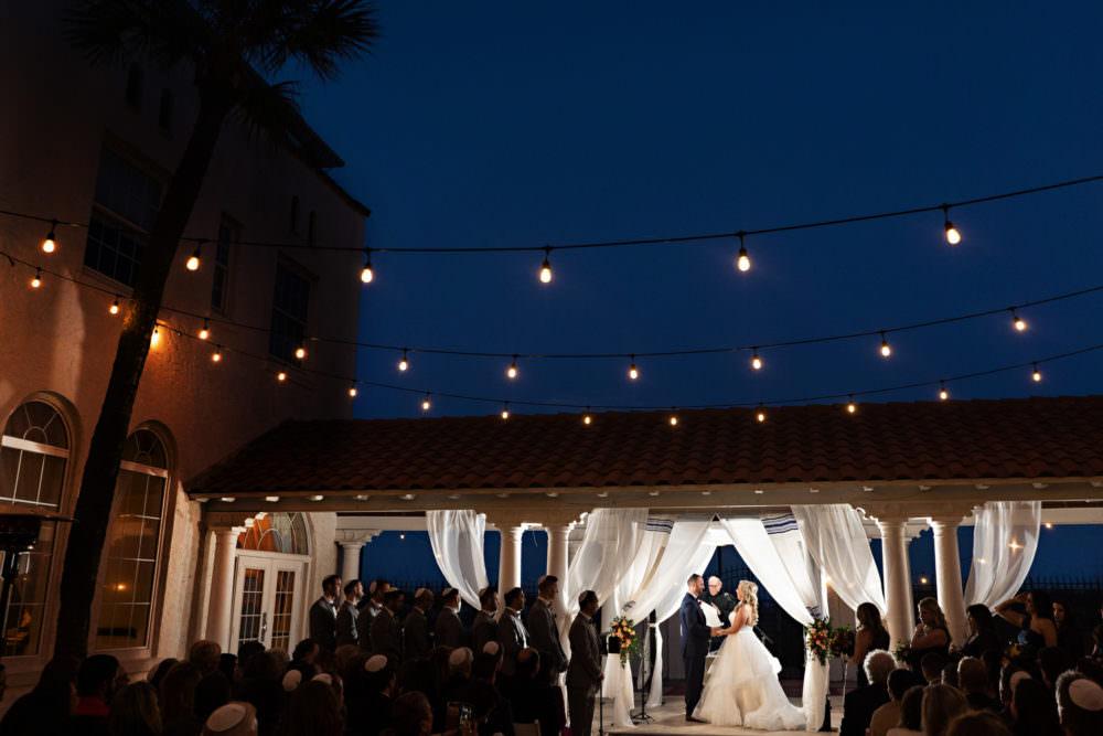Sarah-Zachary-32-Casa-Marina-Jacksonville-Wedding-Photographer-Stout-Studios