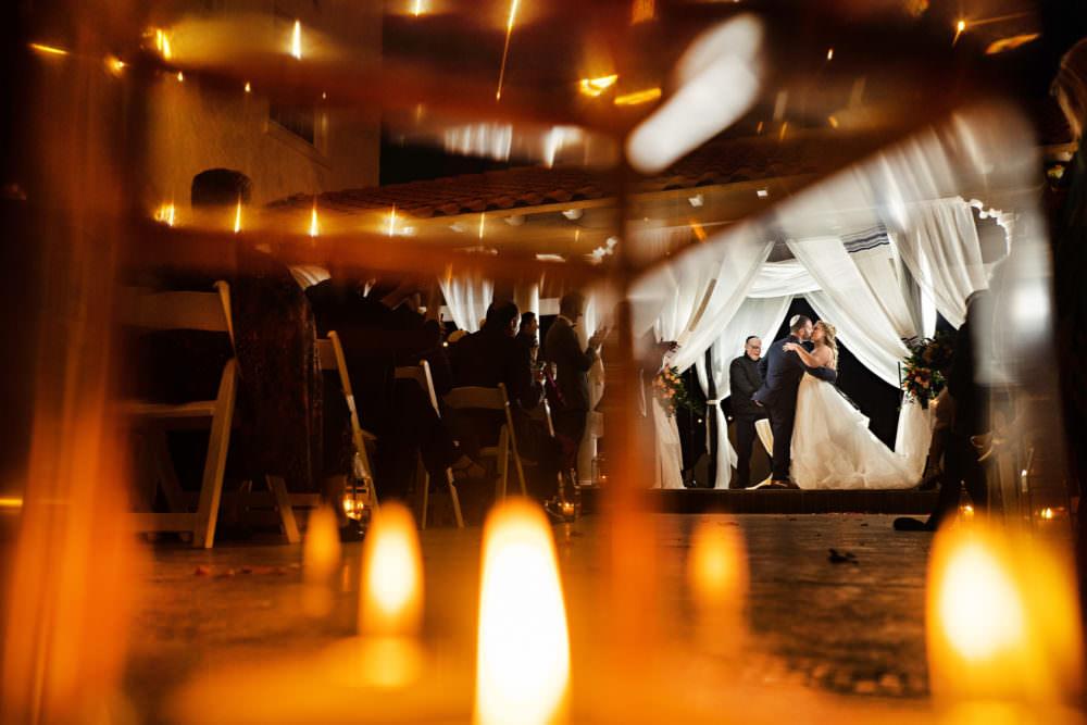 Sarah-Zachary-34-Casa-Marina-Jacksonville-Wedding-Photographer-Stout-Studios