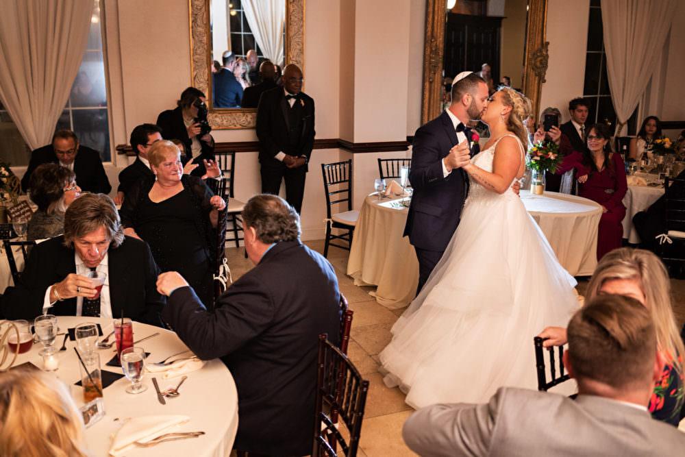 Sarah-Zachary-35-Casa-Marina-Jacksonville-Wedding-Photographer-Stout-Studios