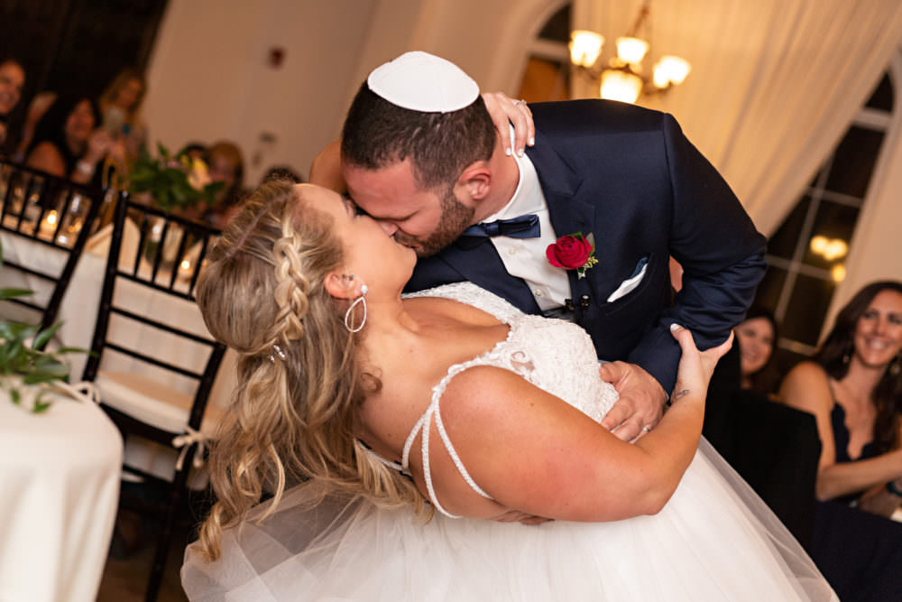 Sarah-Zachary-36-Casa-Marina-Jacksonville-Wedding-Photographer-Stout-Studios