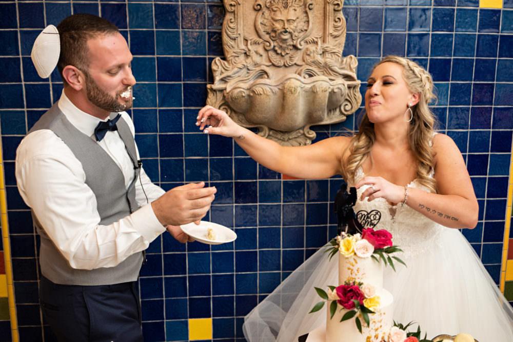 Sarah-Zachary-39-Casa-Marina-Jacksonville-Wedding-Photographer-Stout-Studios