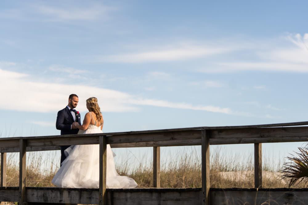 Sarah-Zachary-4-Casa-Marina-Jacksonville-Wedding-Photographer-Stout-Studios