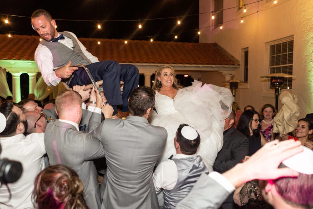 Sarah-Zachary-40-Casa-Marina-Jacksonville-Wedding-Photographer-Stout-Studios