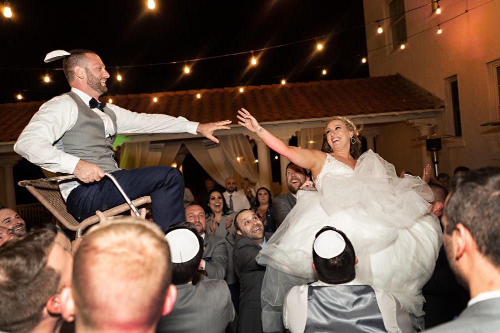 Sarah-Zachary-41-Casa-Marina-Jacksonville-Wedding-Photographer-Stout-Studios