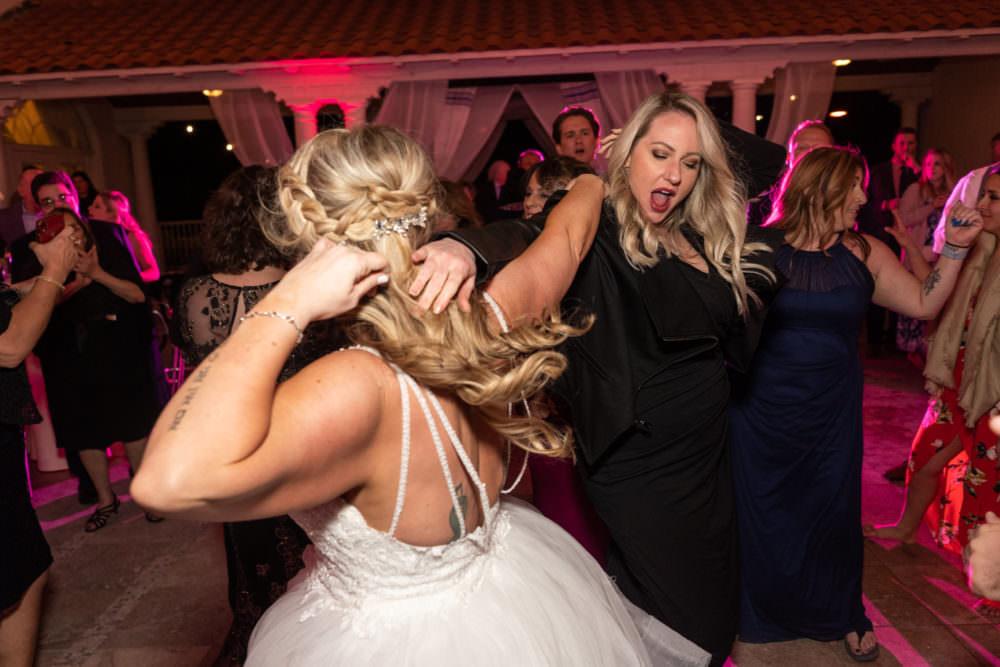Sarah-Zachary-42-Casa-Marina-Jacksonville-Wedding-Photographer-Stout-Studios
