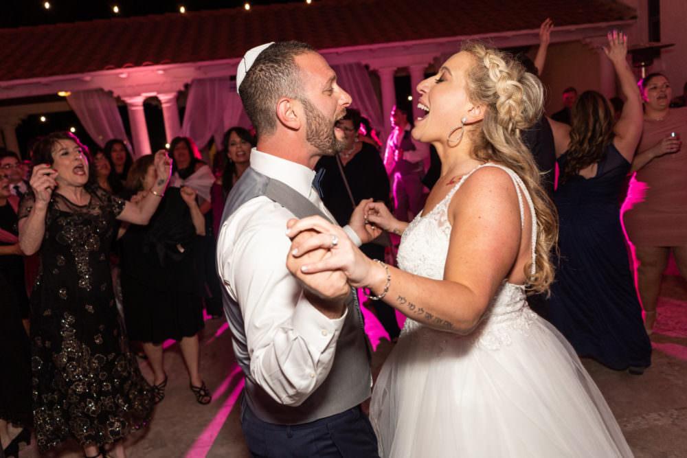 Sarah-Zachary-44-Casa-Marina-Jacksonville-Wedding-Photographer-Stout-Studios