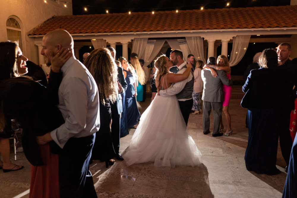 Sarah-Zachary-46-Casa-Marina-Jacksonville-Wedding-Photographer-Stout-Studios