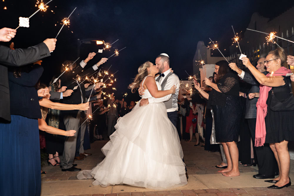 Sarah-Zachary-49-Casa-Marina-Jacksonville-Wedding-Photographer-Stout-Studios