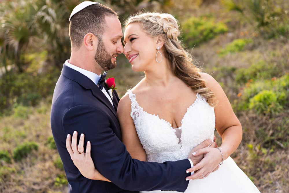 Sarah-Zachary-5-Casa-Marina-Jacksonville-Wedding-Photographer-Stout-Studios