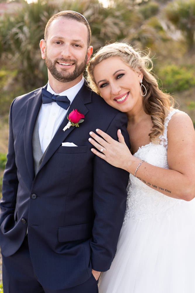 Sarah-Zachary-6-Casa-Marina-Jacksonville-Wedding-Photographer-Stout-Studios