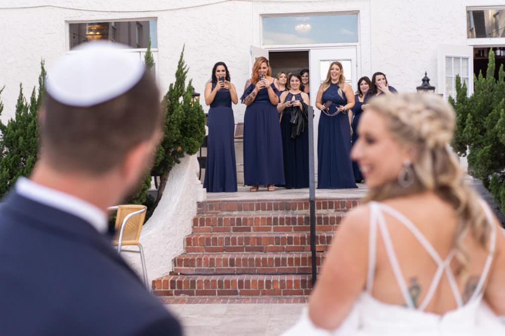 Sarah-Zachary-7-Casa-Marina-Jacksonville-Wedding-Photographer-Stout-Studios