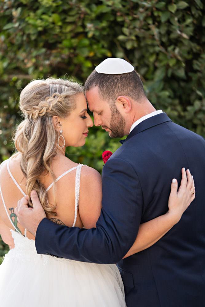 Sarah-Zachary-8-Casa-Marina-Jacksonville-Wedding-Photographer-Stout-Studios