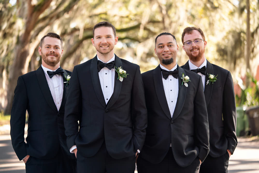 Taylor-Sean-11-The-Fountain-of-Youth-St-Augustine-Wedding-Photographer-Stout-Studios