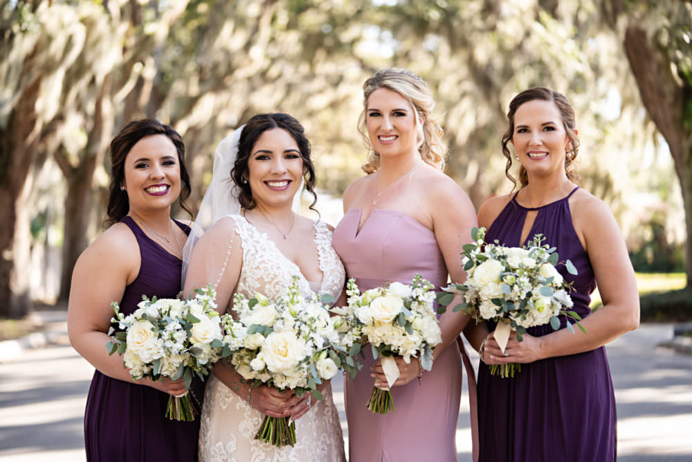 Taylor-Sean-12-The-Fountain-of-Youth-St-Augustine-Wedding-Photographer-Stout-Studios