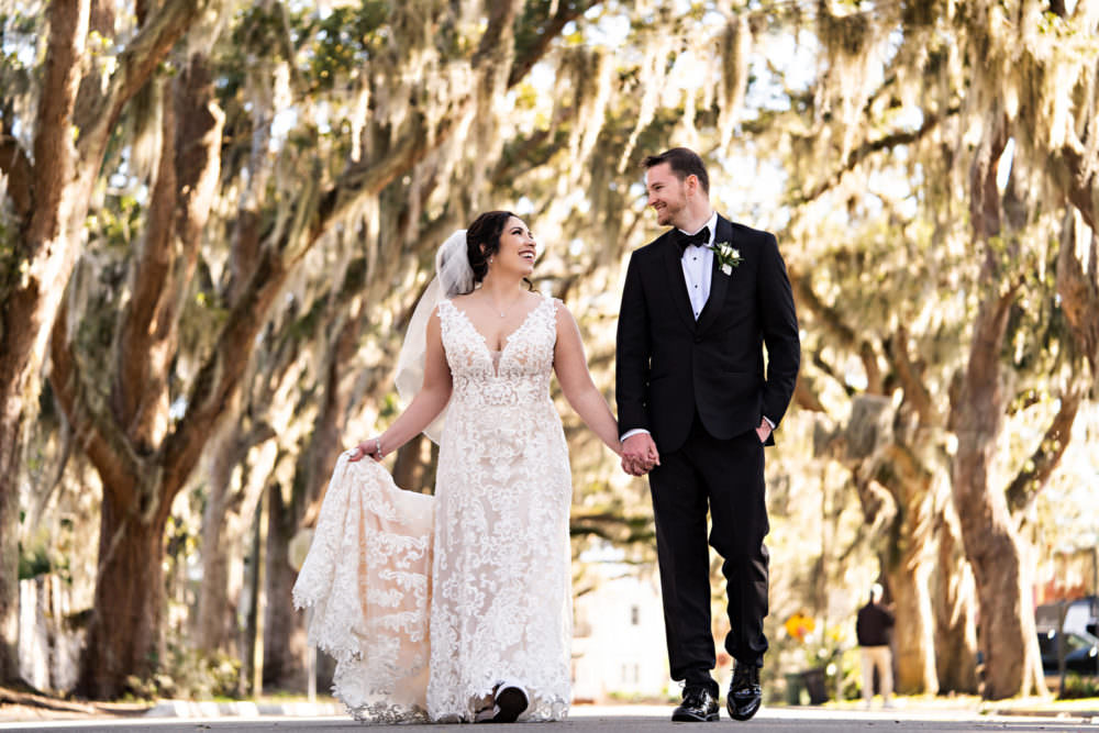 Taylor-Sean-16-The-Fountain-of-Youth-St-Augustine-Wedding-Photographer-Stout-Studios