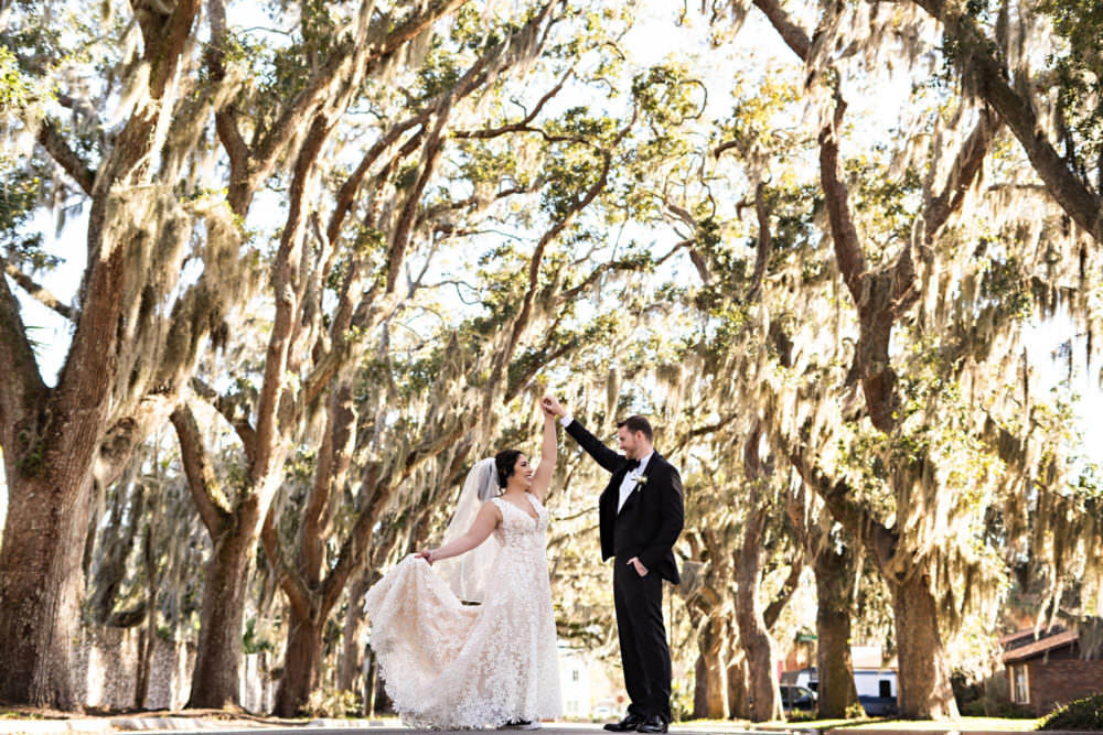 Taylor-Sean-17-The-Fountain-of-Youth-St-Augustine-Wedding-Photographer-Stout-Studios
