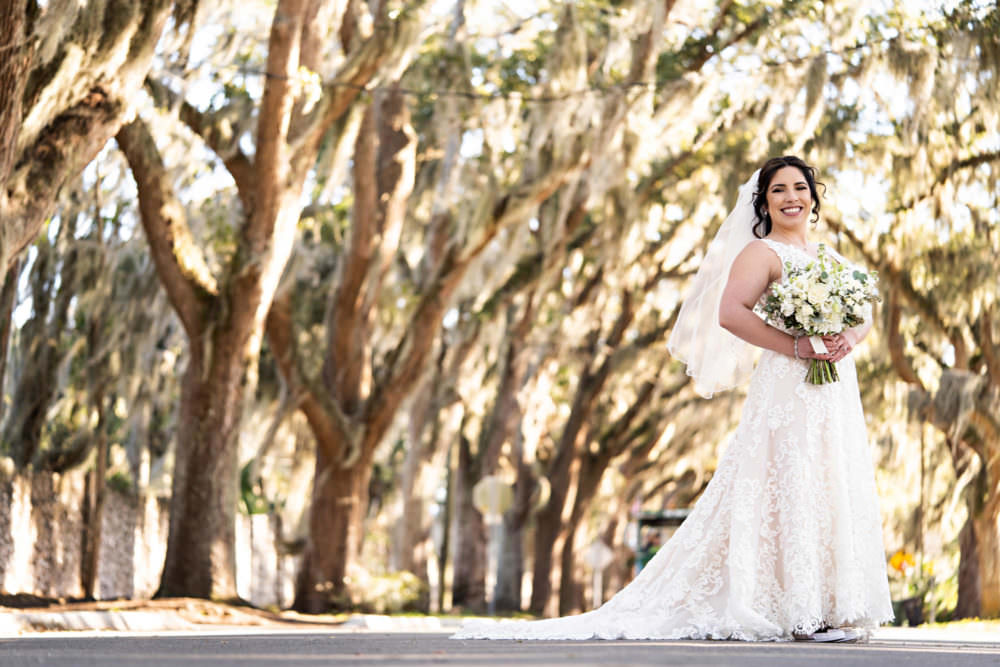Taylor-Sean-18-The-Fountain-of-Youth-St-Augustine-Wedding-Photographer-Stout-Studios